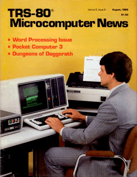 mag-micronews-51