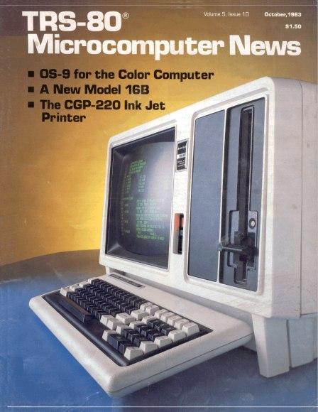 mag-micronews-53