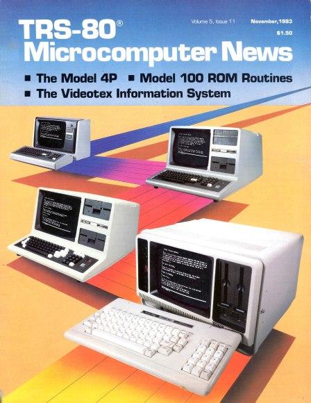 mag-micronews-54