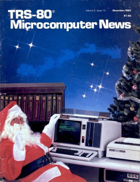 mag-micronews-55