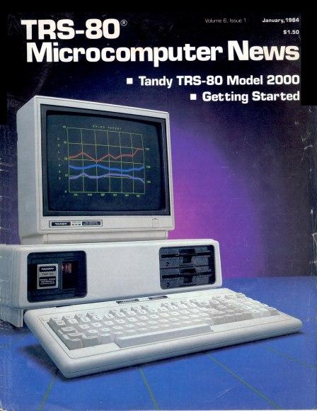 mag-micronews-56