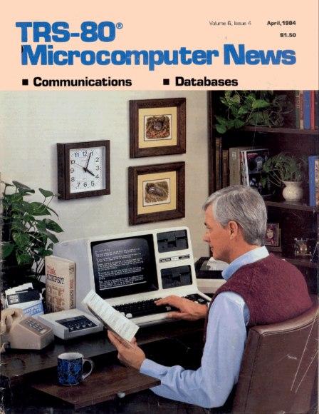 mag-micronews-59
