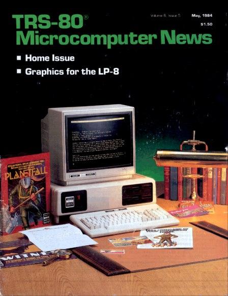 mag-micronews-60