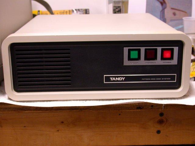 6000-7L