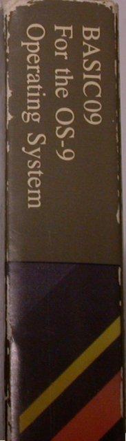 BASIC09-1L
