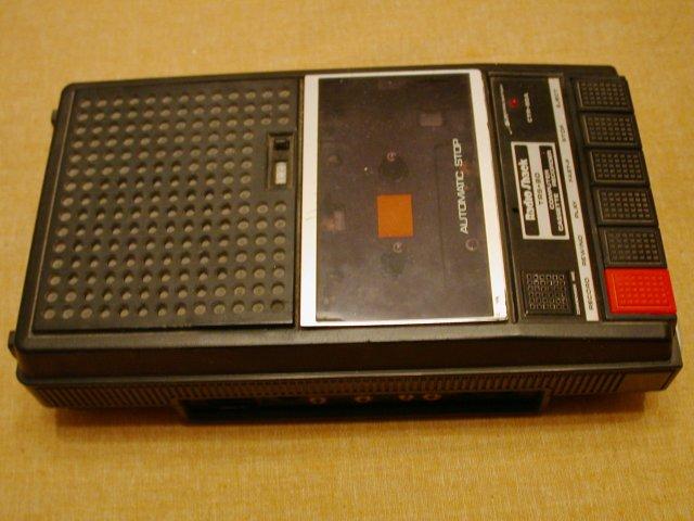 CTR80A-1L