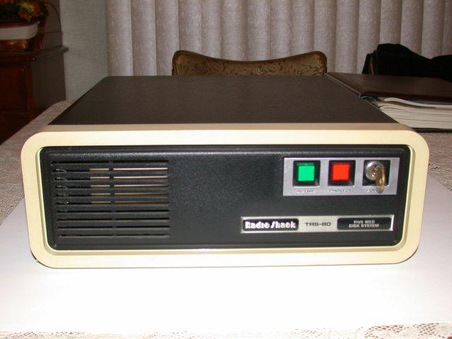 HDOS-10L