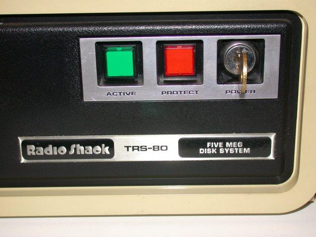HDOS-11L