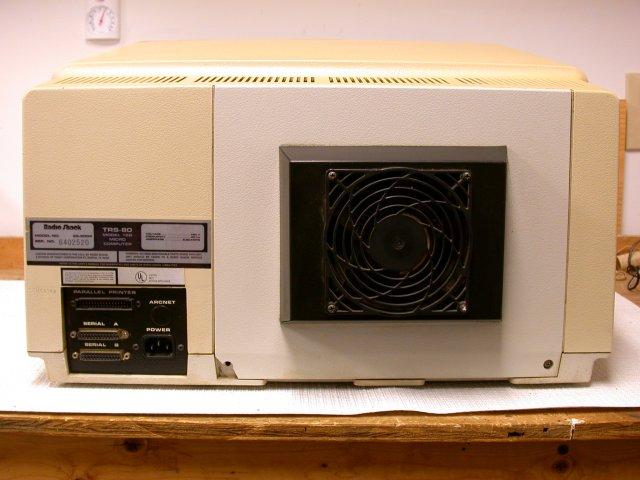 Model16b-10L