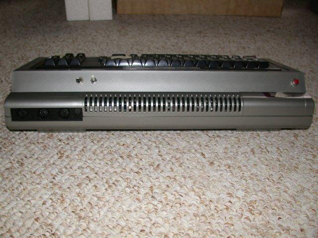 ModelI-2L