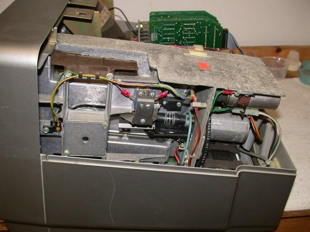 ModelII-13L