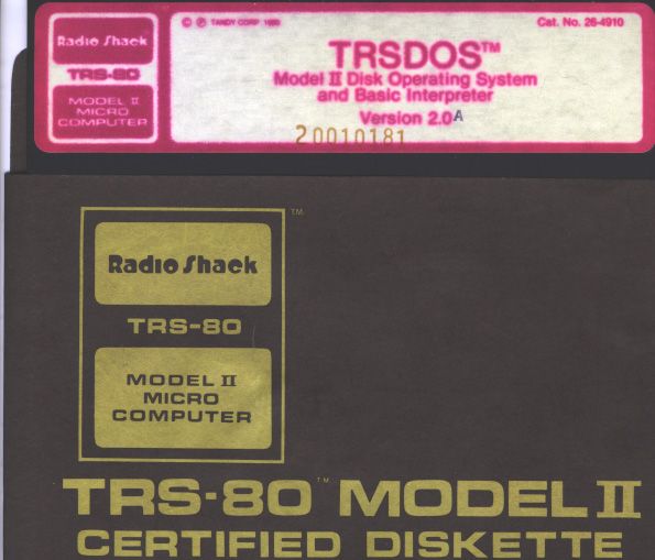 TRSDOS2.0A-L