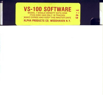 VS0100