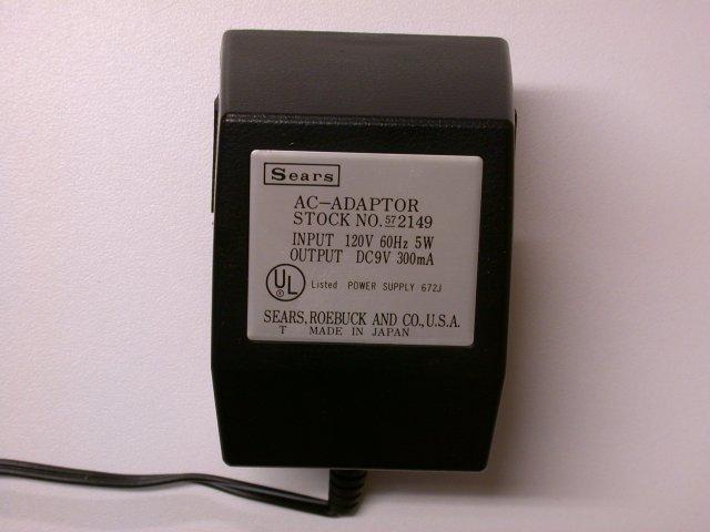 VS100-4L
