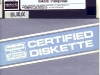 Disk-M40TRSDOS
