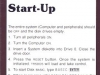Startup0002