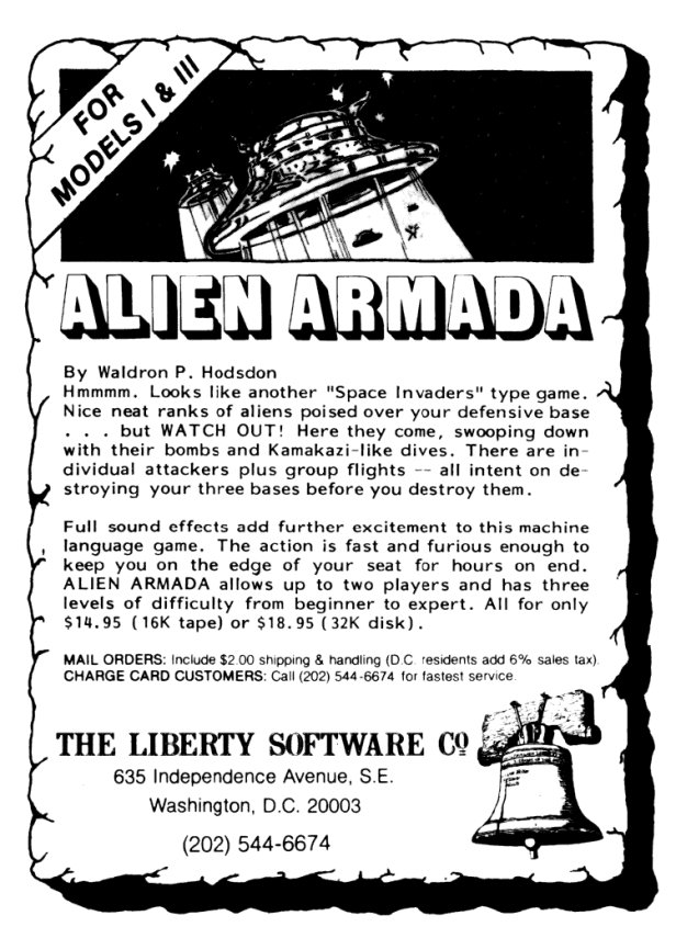 ad-alienarmada(liberty)