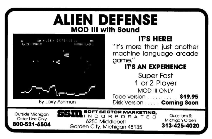 ad-aliendefence