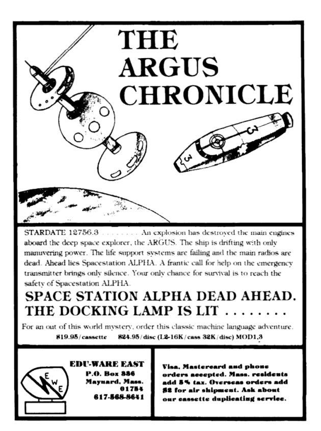 ad-arguschron(eduware)