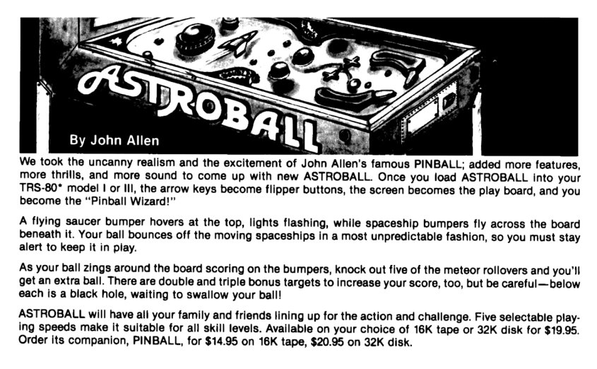 ad-astroball(johnallen)
