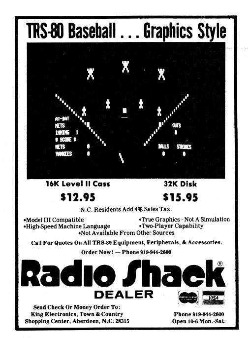 ad-baseball(radioshack)