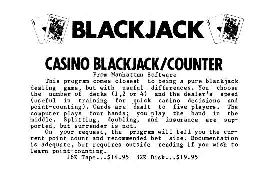 ad-casinoblackjack(manhattan)