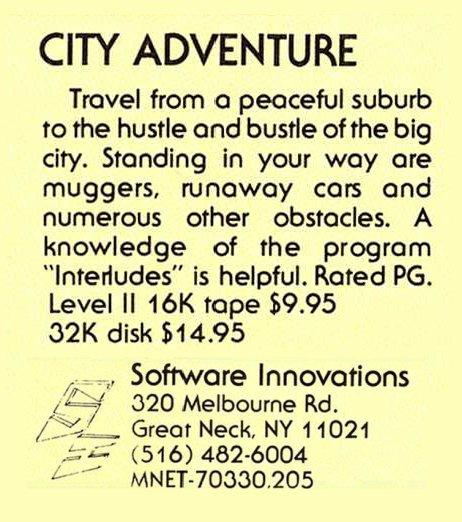 ad-cityadventure(softinnov)