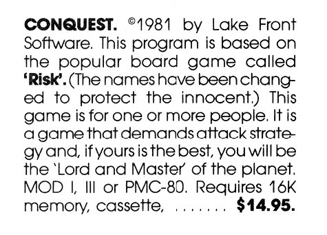 ad-conquest(lakefrontsw)