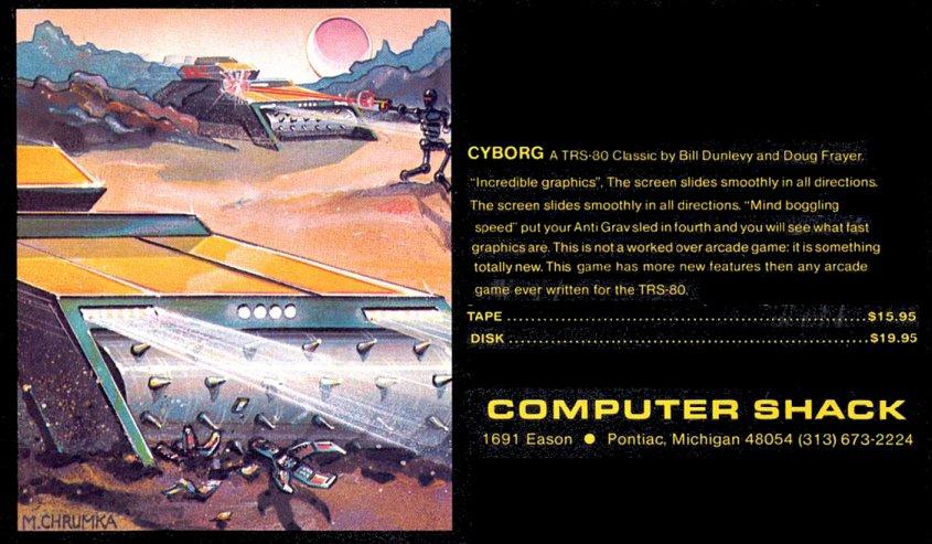 ad-cyborg(compshack)