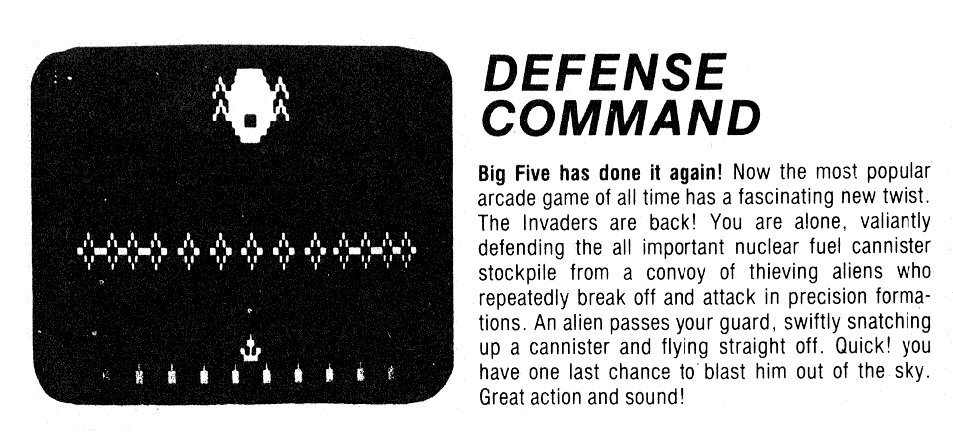 ad-defensecommand(big5)