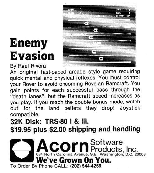 ad-enemyavasion(acorn)