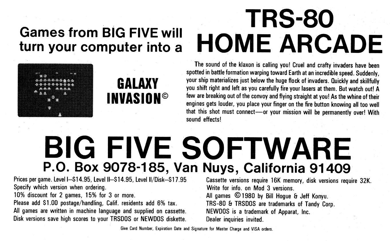 ad-galaxyinvasion(big5)