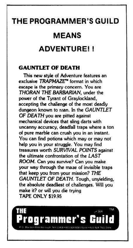 ad-gauntletdeath(progguild)