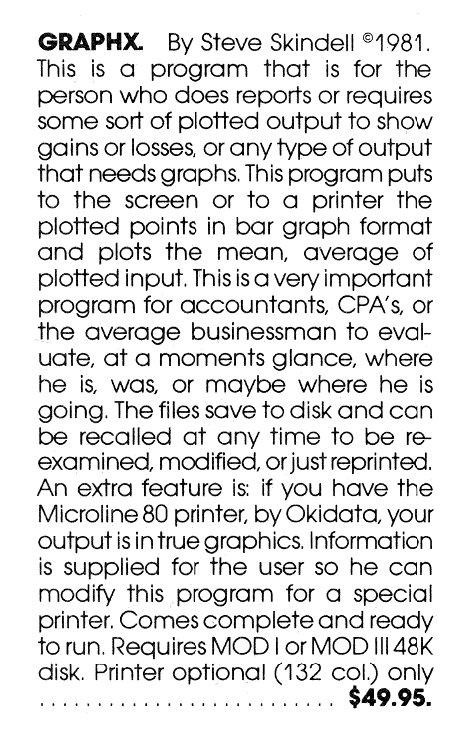 ad-graphx(skindell)