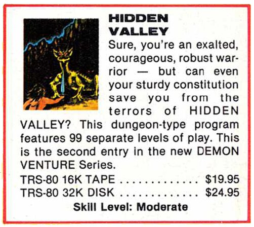 ad-hiddenvalley(ai)