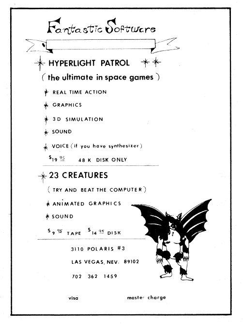 ad-hyperlightpatrol(fantastic)