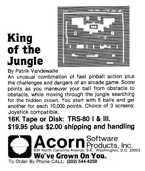ad-kingofjungle(acorn)