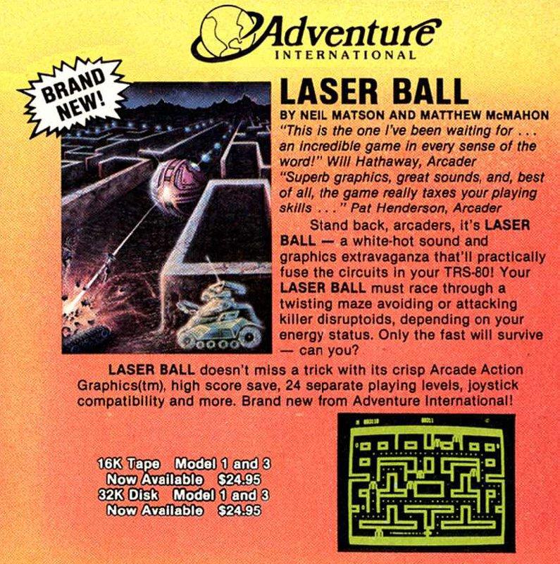 ad-laserball(ai)