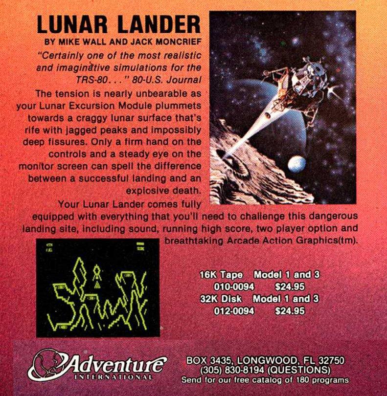 ad-lunarlander(ai)(2)