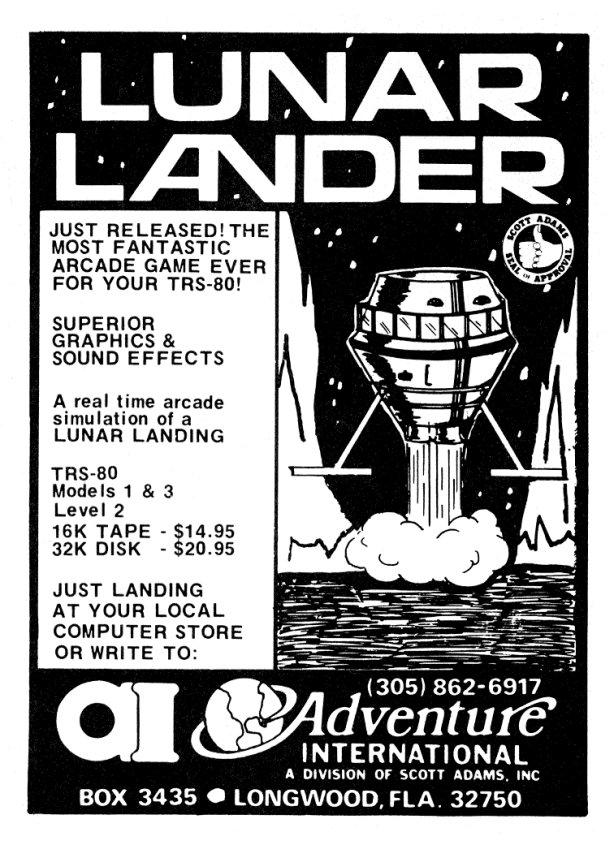 ad-lunarlander(ai2)