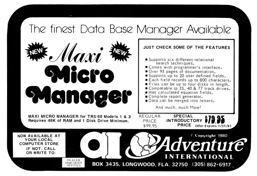 ad-maximanager(ai)