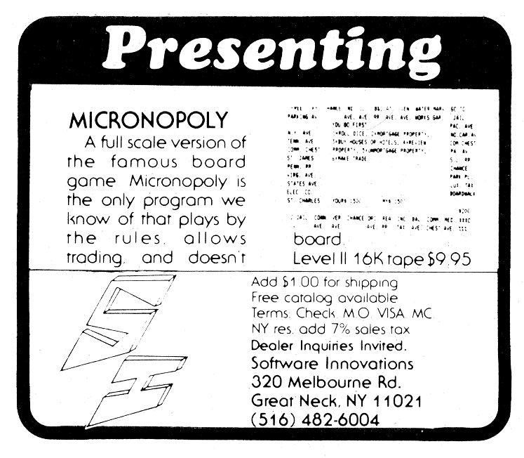 ad-micronopoly(softinnov)
