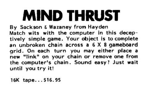 ad-mindthrust(hayden)