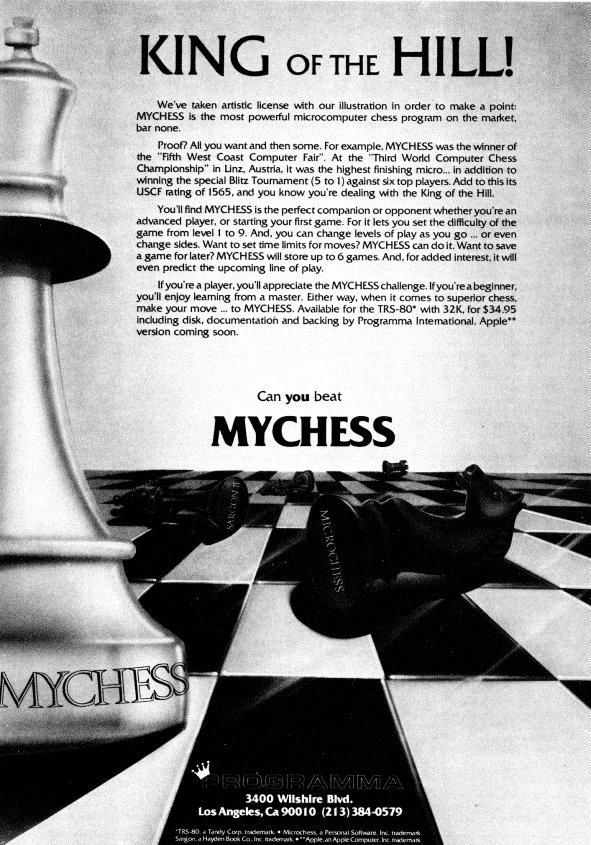 ad-mychess