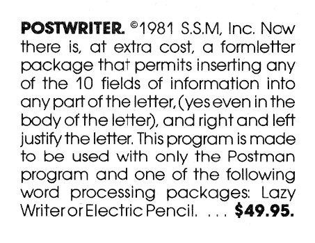 ad-postwriter(ssm)