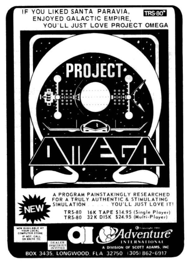 ad-projectomega(ai)
