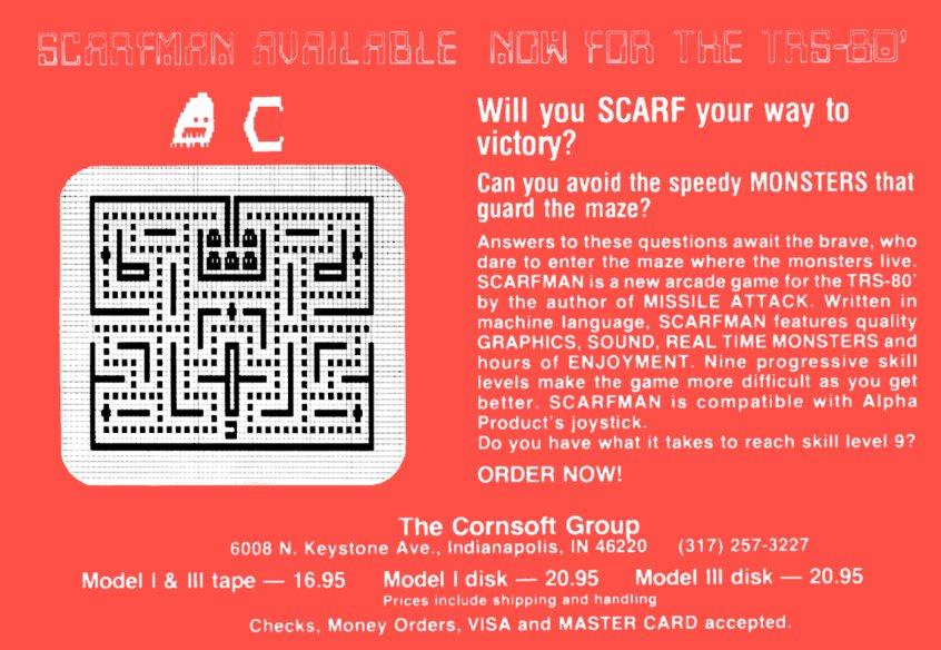 ad-scarfman(cornsoft2)