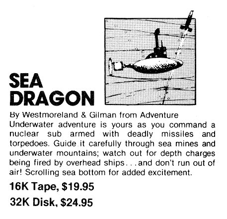 ad-seadragon(2)