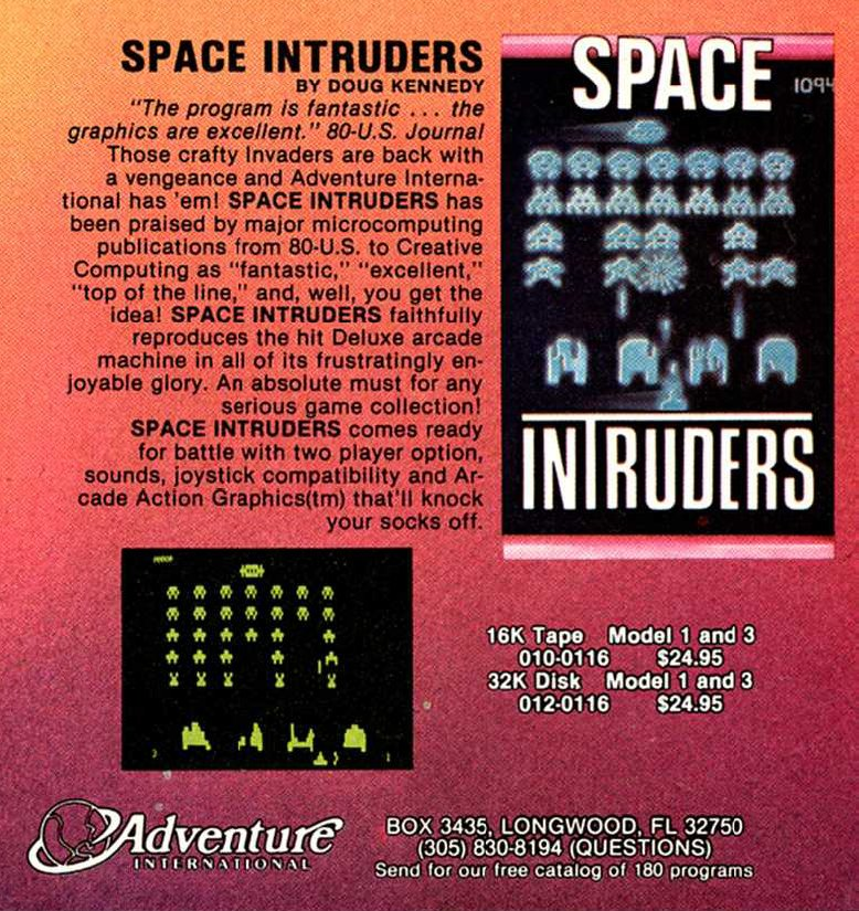 ad-spaceintruders(ai2)