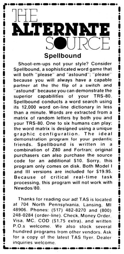 ad-spellbound(tas)